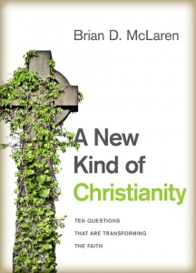 a-new-kind-of-christianity
