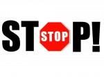 stop-it