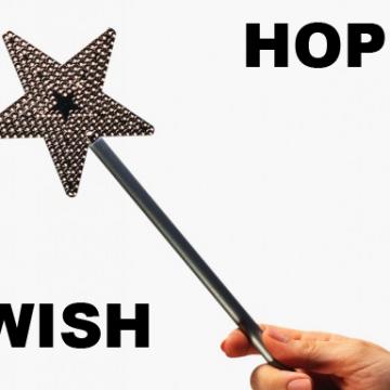 hopewish